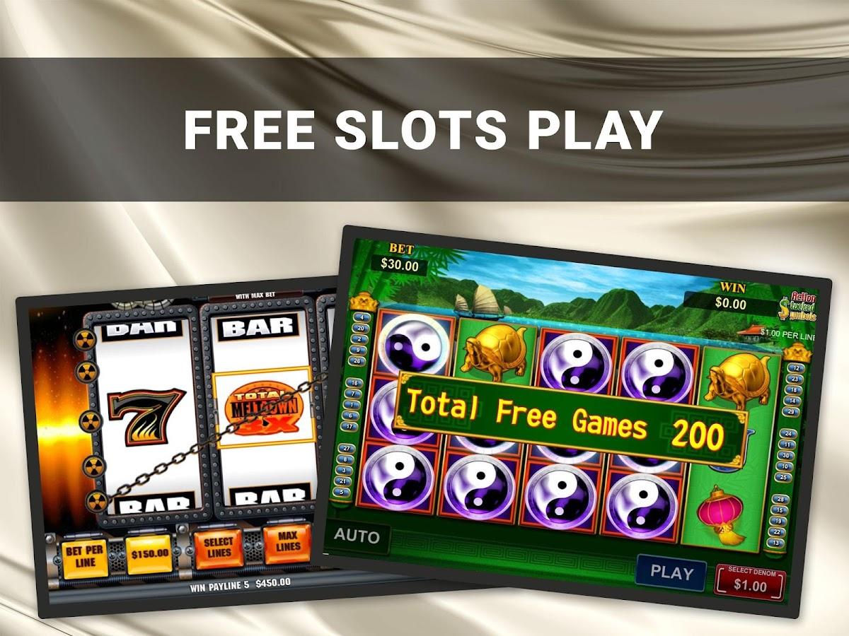 online casinos usa players