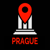 Prague Guide Monument Tracker