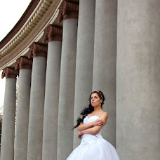Wedding photographer Yuliana Iordanova (JulB). Photo of 26.05.2013