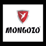 Mongozo B.V. Mango