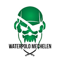 Zwemsport.shop Teams we support RSCM Waterpolo Mechelen