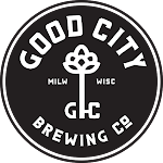 Logo of Good City Stadt