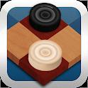 Checkers - Classic Board Games icon
