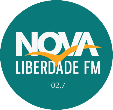 Rádio Nova Liberdade Fm 1.8 screenshots 2