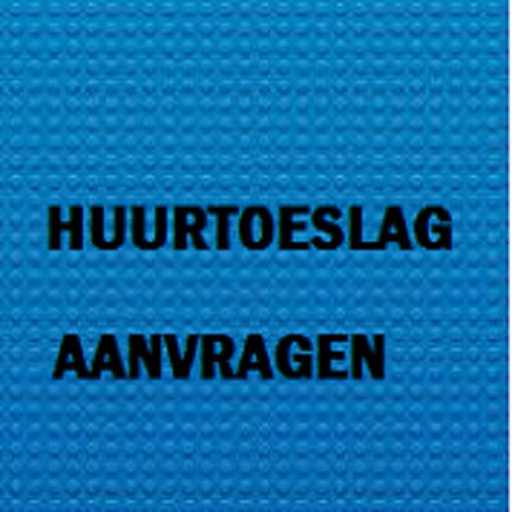 Huurtoeslag App Info