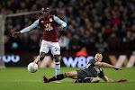🎥 Ally Samatta déjà buteur avec Aston Villa