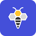 Loan Bee icon