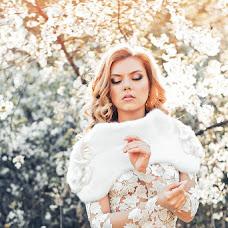 Fotografo di matrimoni Marta Kounen (Marta-mywed). Foto del 16.05.2016
