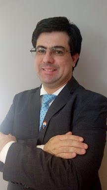 Tiago D' Arrigo Gama