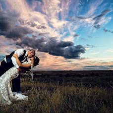 Wedding photographer Timothy Eyrich (eyrich). Photo of 10.09.2015