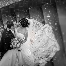 Wedding photographer Margarita Usolceva (ritosik). Photo of 20.12.2014