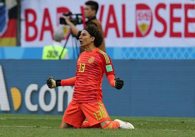 CONCACAF: des éliminatoires totalement transformés... à deux ans du Mondial