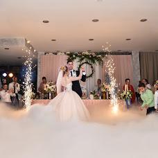 Wedding photographer Sorin Budac (budac). Photo of 26.05.2018