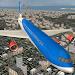 Airplane Pilot Sim icon