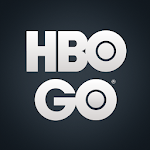 HBO GO 5.8.2