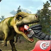 Dino Survival Simulator 3D