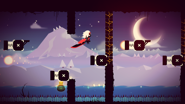 Star Knight- screenshot
