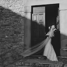 Hochzeitsfotograf Tiziana Nanni (tizianananni). Foto vom 10.08.2017