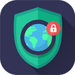 Download AVG Secure VPN Latest version apk | androidappsapk co