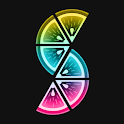 Slices icon