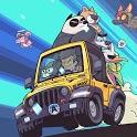 Kumu's Adventure icon