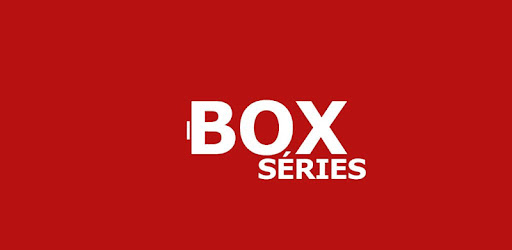 Box Séries – Apps no Google Play
