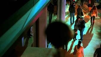 CSI - Season 14 Recap