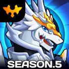 Dragon Village icon