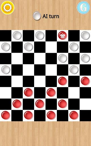 Checkers Mobile 2.6.3 screenshots 12
