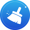 Delicacy Cleaner APK