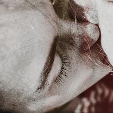 Свадебный фотограф Никита Лисицын (NekitFox). Фотография от 28.03.2019