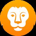 Biglion: акции, купоны, кэшбэк и все скидки до 90% download
