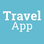 Custom Travel Agent App