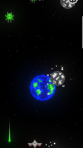 Space John screenshot 3