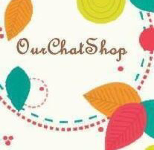 ourchatshop