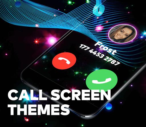 Bling Launcher - Live Wallpapers & Themes 1.0.2 screenshots 6