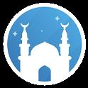Athan Pro Muslim: Ramadan 2017 icon