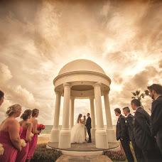 Wedding photographer Juan carlos Tapia (tapia). Photo of 14.02.2014