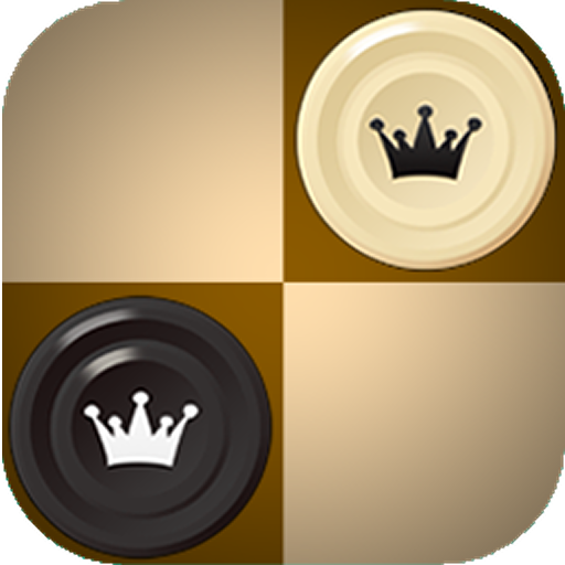 Checkers Online (game)