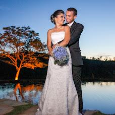 Fotógrafo de casamento Juliano Marques (julianomarques). Foto de 09.05.2015