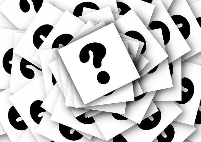 Alevilerin Öncelikli Sorunu Nedir?