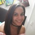 Foto de perfil de aleja