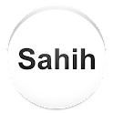 Sahih Bukhari in English icon