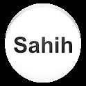 Sahih Bukhari in English icon