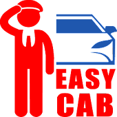 Easy Cab for Driver