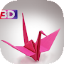 Make Easy Origami For Free APK icon