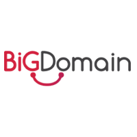 bigdomain.my