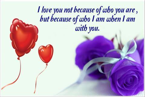 Love greeting cards apk download apkpure love greeting cards screenshot 3 m4hsunfo