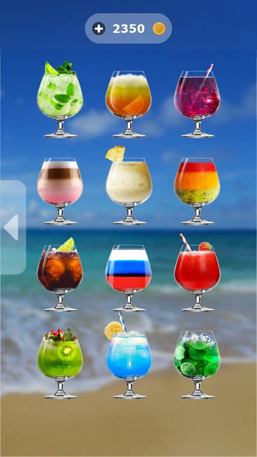 Drink cocktail real sim android apps on google play for App cocktail
