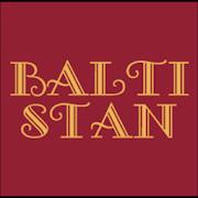 Balti Stan Clayton Le Moors